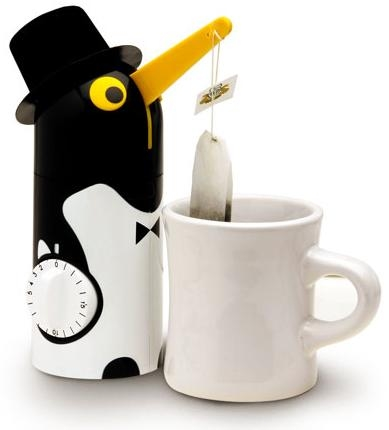 penguin-tea-timer