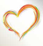 ist2_5230469_valentine_s_day_flow_2